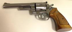 guns-4