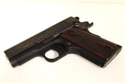 guns-6