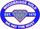 Woodbridge Gold and Pawn